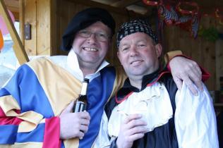 20110306_karneval_102
