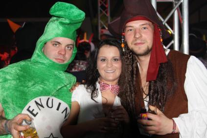 20110306_karneval_104