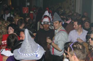 20110306_karneval_114