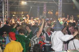 20110306_karneval_129