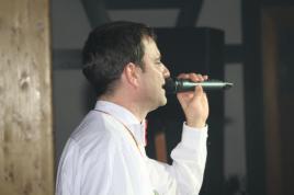 20110306_karneval_130