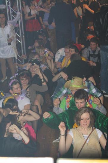 20110306_karneval_132