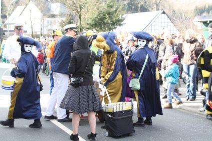 Karneval_Heringhausen_2012_022