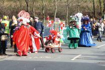Karneval_Heringhausen_2012_025