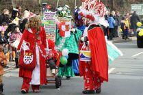Karneval_Heringhausen_2012_026