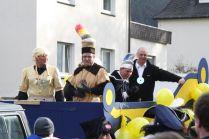 Karneval_Heringhausen_2012_051