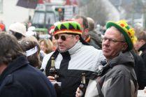 Karneval_Heringhausen_2012_052