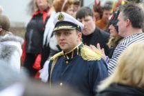 Karneval_Heringhausen_2012_054