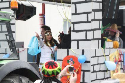 Karneval_Heringhausen_2012_055