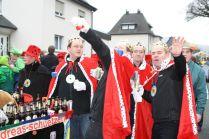 Karneval_Heringhausen_2012_062