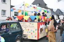 Karneval_Heringhausen_2012_064