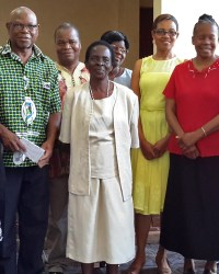 KCN-Staff-members-pose-for-a-photo-with-their-outgoing-colleagues