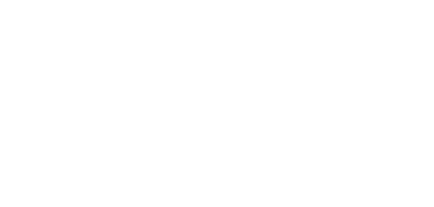 Alamo Drafthouse Kansas City