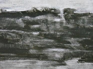 matija-Zatvoreni predeo, 2008.god.