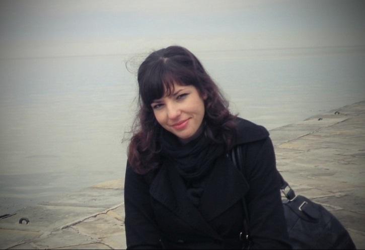 Јелена Блануша