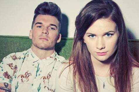 Tune In: Artist Spotlight – Broods