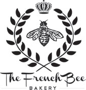 The French Bee is Magnifique