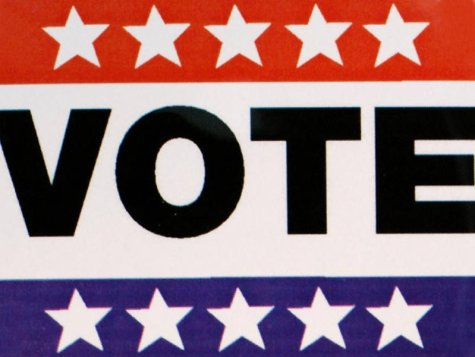 Students lose apathetic views of politics