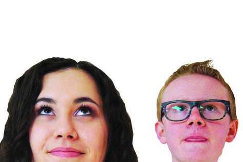 Platonic friendships are met with misunderstanding