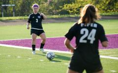 Lady Pirates soccer look to state