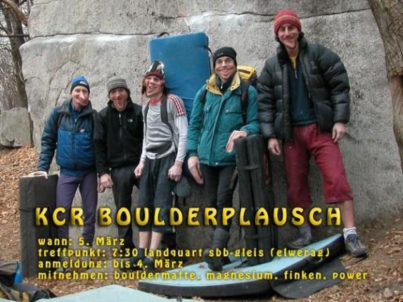 Anlaesse_20110404215443_kcrboulderplausch