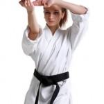 KaratePic-Teens-001