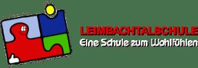 Leimbachtalschule Dielheim