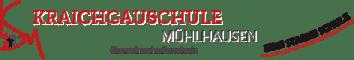 Kraichgauschule Mühlhausen