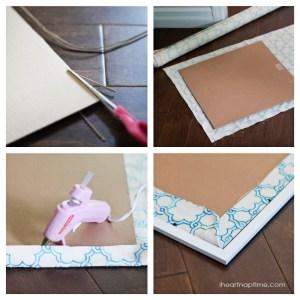 DIY-fabric-art-2