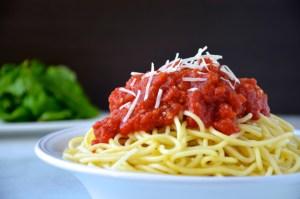 10-minute-marinara-sauce