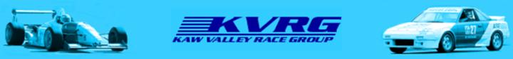 KVRG-Banner