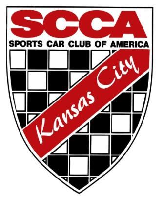 SCCA_logoRGB-lowres