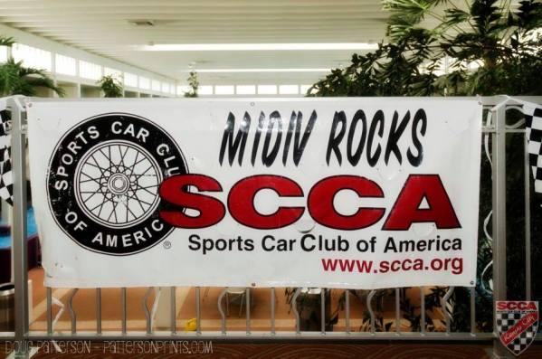 MiDiv Rocks banner