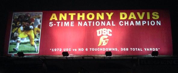 USC-AnthonyDavis-banner.jpg