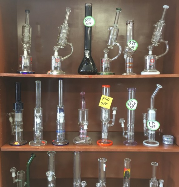 dab-rigs-titanium-nails-Westport-Kansas-City