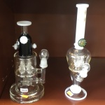 heady-glass-shop-pipes-Westport-Kansas-City
