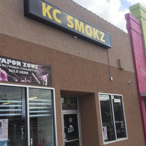 smoke-shop-Westport-head-shop-Kansas-City-vape-shop
