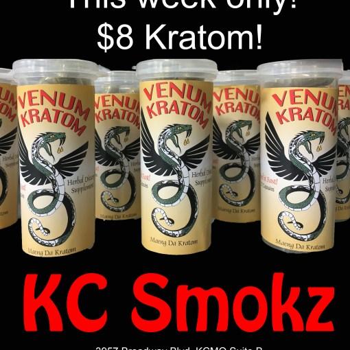 kratom-Kansas-City-Westport-Smoke-Shop