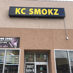 smoke-vape-shop-Kansas-City-Westport