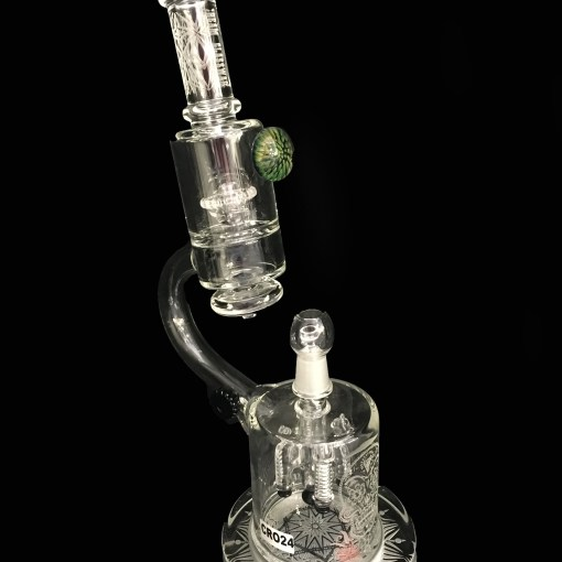 smoke-shop-head-shop-Kansas-City-dab-rigs