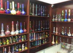 smoke-shop-heady-glass-pipes-Westport-Kansas-City