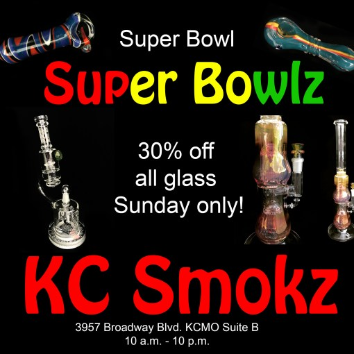 smoke-shop-vape-shop-head-shop-Westport-Kansas-City
