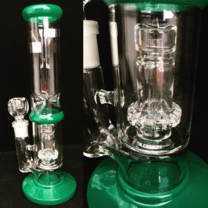 glass-pipes-smoke-shop-head-shop-420-Kansas-City