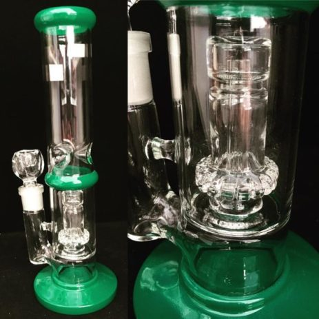 glass-pipes-smoke-shop-head-shop-420-KCMO