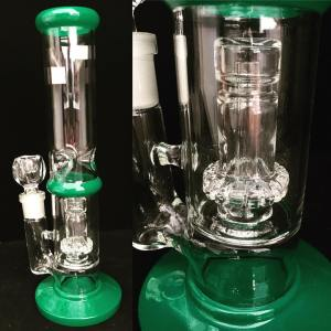 glass-pipes-smoke-shop-head-shop-420-Kansas-City