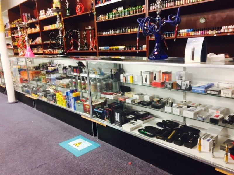 Kansas-City-smoke-shop-vape-shop-head-shop-Westport