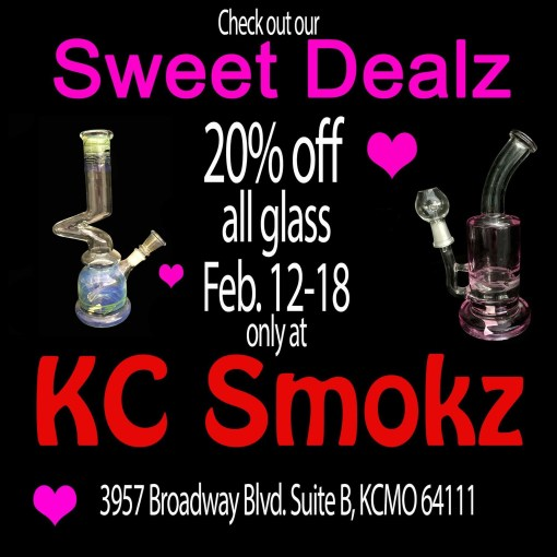 head-shop-smoke-shop-vape-shop-in-Kansas_City-Westport