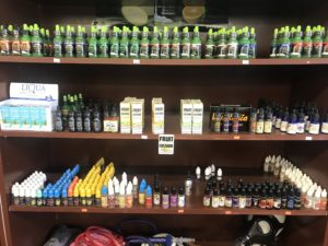 Kansas-City-KC-KCMO-Westport-vape-shop-smoke-shop