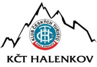 KČT, odbor Halenkov