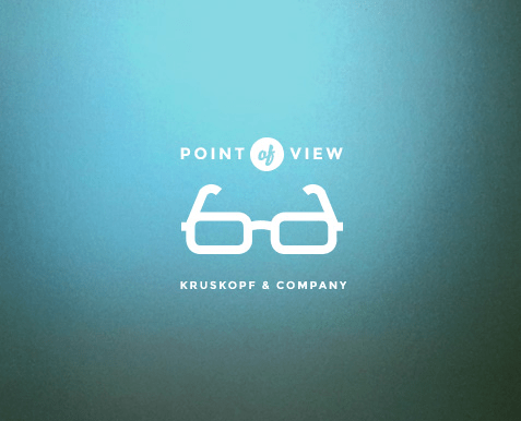 KC Blog POV Insights